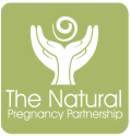 Pregnancy Partnership